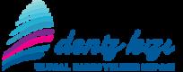 deniz_kizi_logo